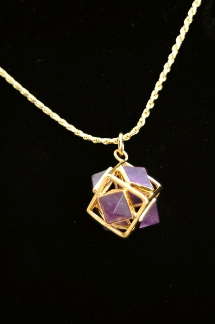 Sacred Geometry Jewelry Iconnect2all Com