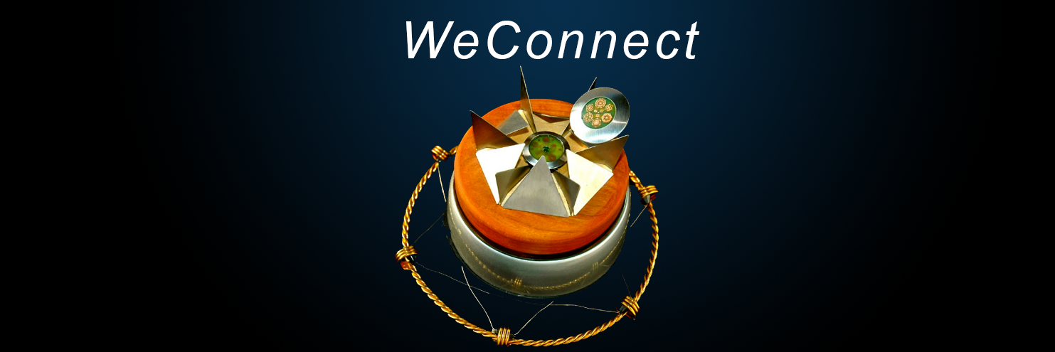 weconnect-header
