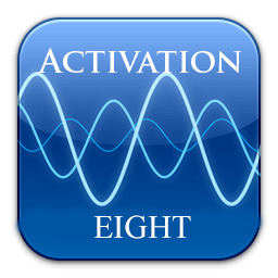 activation8