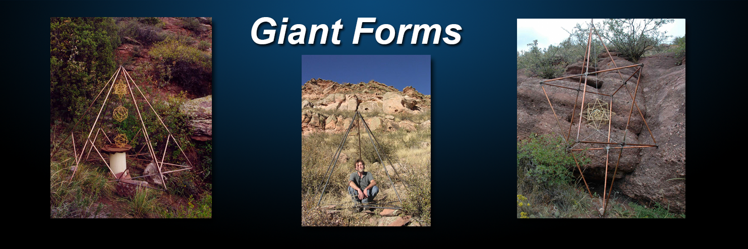 giant-forms-header