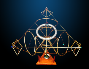 iconnect2all com | Guide to the Pleiadian Communication Portal