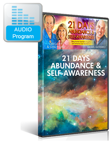 21-day-abundance-audio