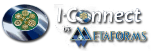 iconnect2all.com