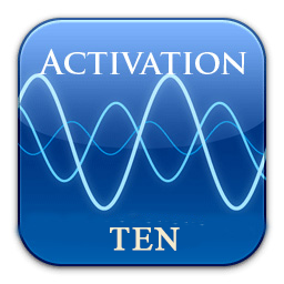 activation10
