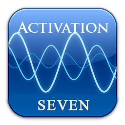 activation7
