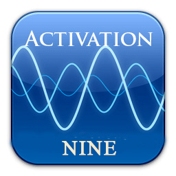 activation9