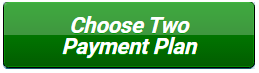 choose-two-payments