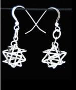star-tet-earrings-silver