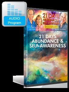 21-day-abundance-audio