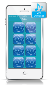 activation-phone